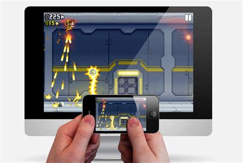 doodle jeux pacman www jeux de pacman nouveaux jeux de gratuit