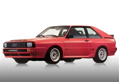 Audi Quattro 86 by Pictures Audi Sport Quattro 1984 1 B Jpg