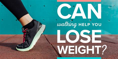 10 Ways Your Can Help You Lose Weight by Beginner Workouts Exercises To Take Your Fitness To The