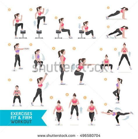 3 exles of healthy fats aerobic exercise all the best exercise in 2018