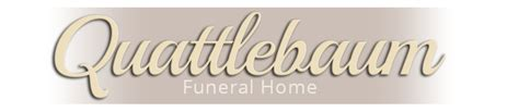 home quattlebaum funeral home serving roanoke alabama