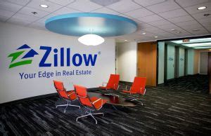 Zillow Irvine Office zillow hit with age discrimination lawsuit behavior