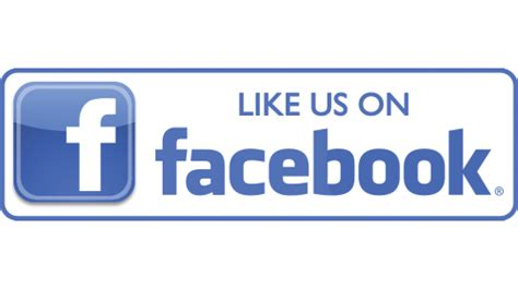 How To Find Giveaways On Facebook - image gallery like us on facebook