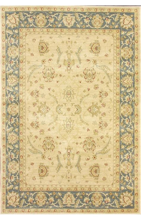 what is rugs in healthcare brown green area rug health check lab