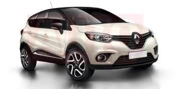 Renault Taxa Zero Novidades Da Renault Para O Mercado Renault Kwid Koleos