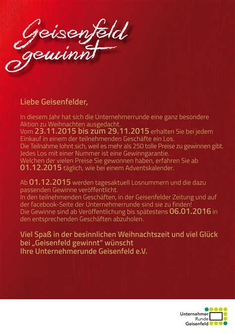 Friseur Milchmeier Geisenfeld Hairstyling Hair U0026 Make Up Company September 2011 Den