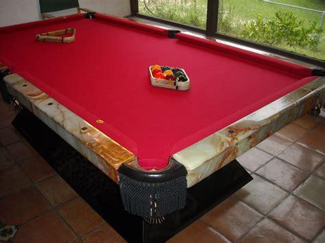 marble pool table tiger marble pool table generation billiards
