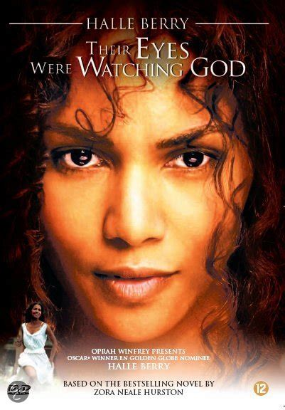 michael ealy vrouw bol their eyes were watching god michael ealy