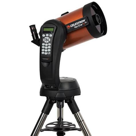 best telescope for beginners best new telescopes reviews and beginner buying guide