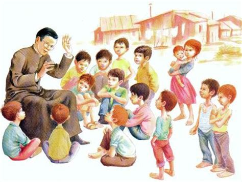 imagenes de sacerdotes orando catequistas misioneros