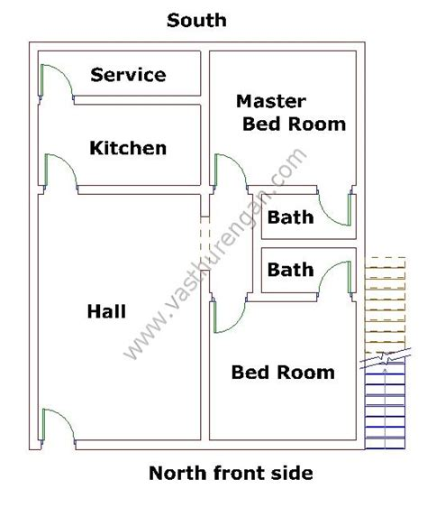 north east bathroom vastu house plans and design house plans india north facing