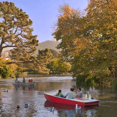 paddle boat rentals golden gate park the 15 best things to do in san francisco golden gate