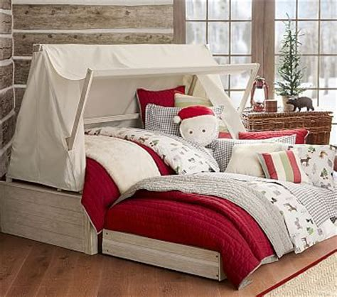 cer bedding cer bunk bed mattress certificate for a bunk bed set