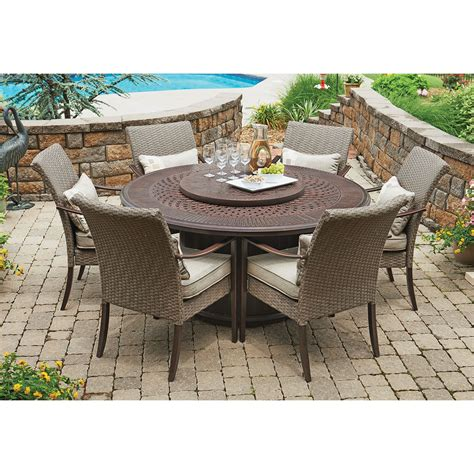 Patio Furniture Kohls Kohls Outdoor Patio Furniture Patio Furniture Outdoor Furniture Garden Decor Kohl S