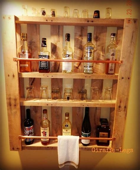 how to build a liquor cabinet how to build a liquor cabinet plans woodworking projects