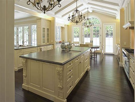 country kitchen ideas on a budget white rustic kitchen
