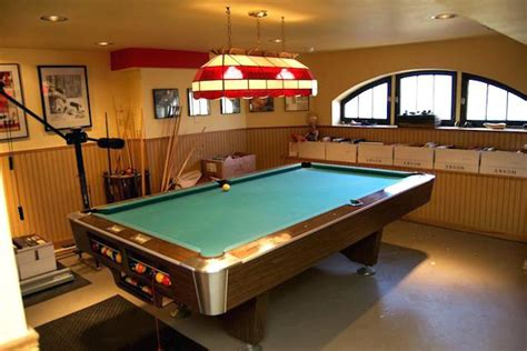 pool table near me open now pool tables pool tables near me for sale harepolish com
