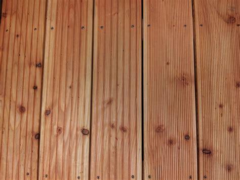 Terassenbelag Holz by Terrassendielen Terrassenbel 228 Ge Holzgro 223 Handel