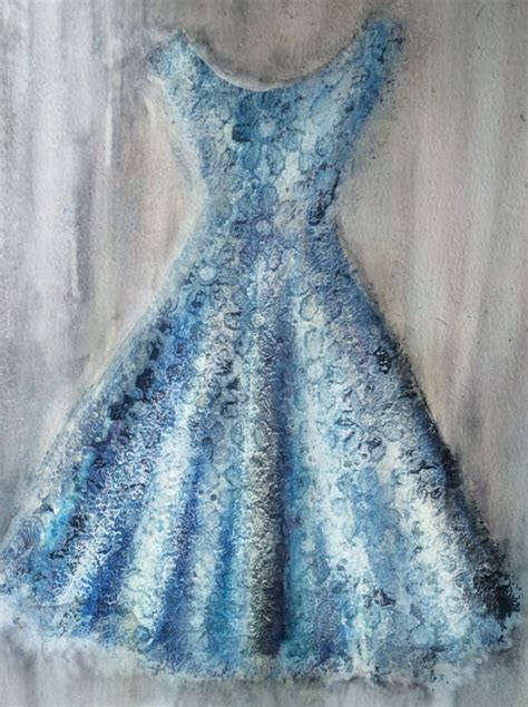 painting and dress up dress paintings studio se22
