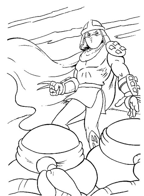 tmnt splinter coloring pages 2015 coloring pages