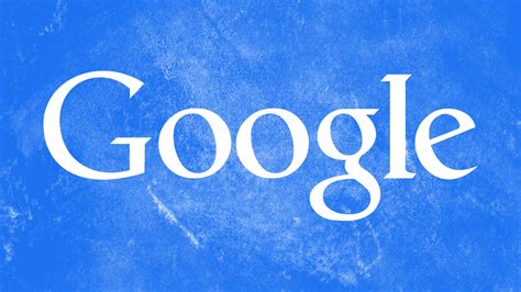 Google Quietly Removes Author Stats From Google Webmaster