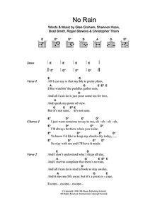 lyrics eye pattern blindness pond beautiful dreamer ukulele fingerpicking pattern ukulele