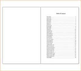 book writing templates microsoft word book template microsoft word book book template