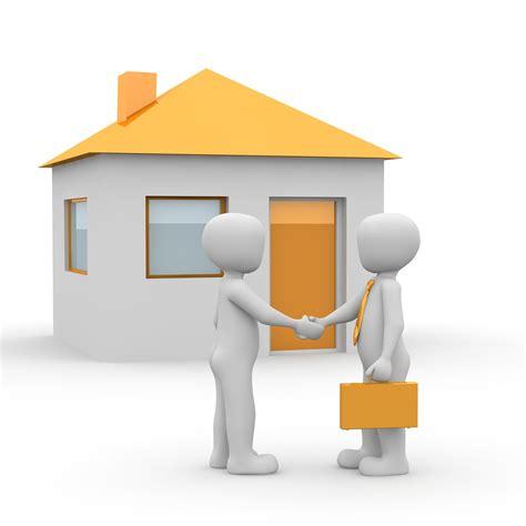 benefici prima casa come usufruire della agevolazioni per l acquisto della