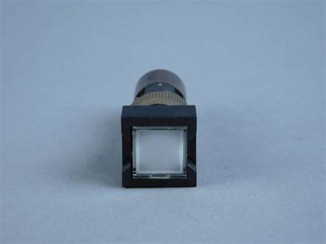 Bearing 6005 Nis allen bradley clear indicating light 800a l2fc24 gpm surplus
