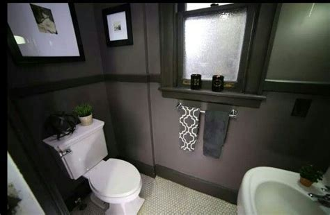 nicole curtis bathrooms 10 best images about nicole curtis rehab addict on