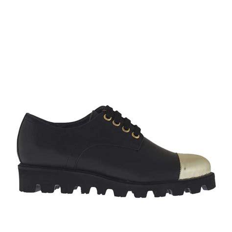 scarpe grandi numeri scarpe numeri grandi milano meraviglioso mondo della