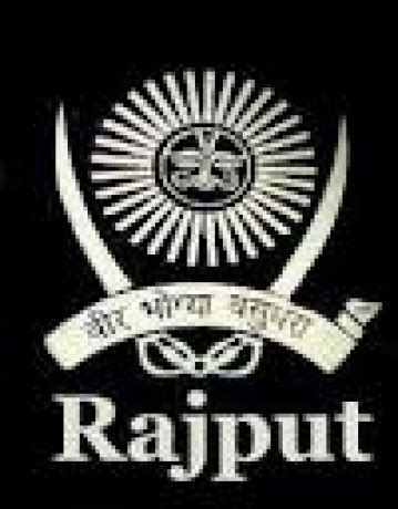 download rajput name wallpaper gallery