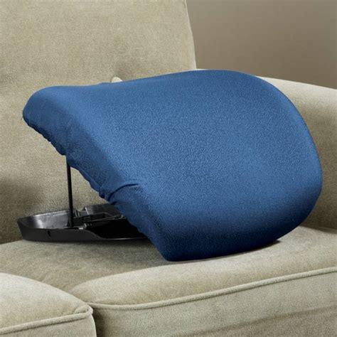 loaded seat cushion up easy lifting cushion lifting seat cushions easy