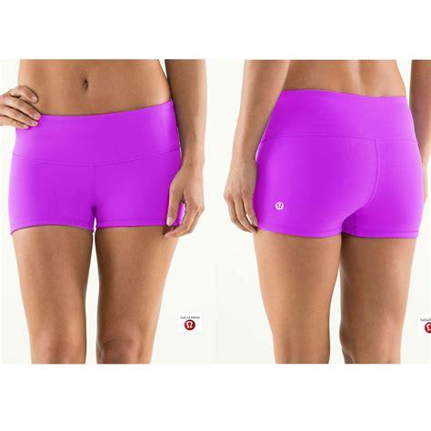 popular tight lycra shorts aliexpress