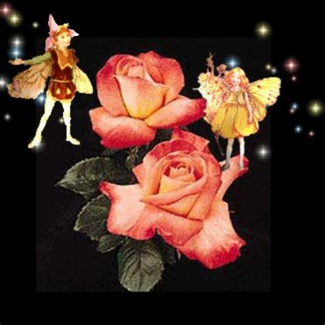 de hadas duendes y fabulas imagenes de hadas y angeles