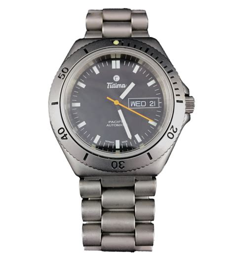 dive watches for top 5 best dive watches for wrists 60clicks