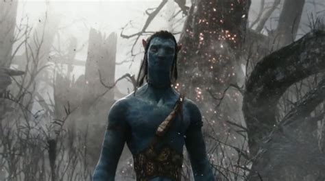 misteri film avatar pandora il pianeta gallery
