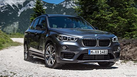 bmw information line 2017 model year pricing and update information bmwna