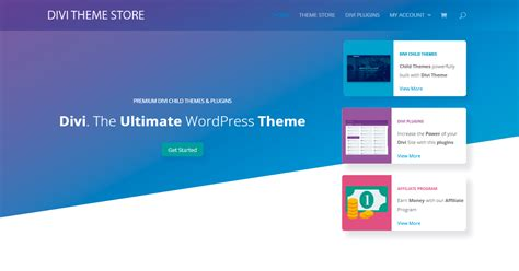 theme divi divi child themes divi plugins divi theme store