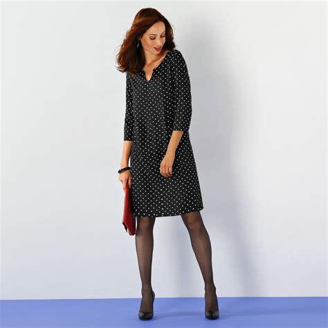 indispensable garde robe femme les 93 meilleures images du tableau mode automne hiver