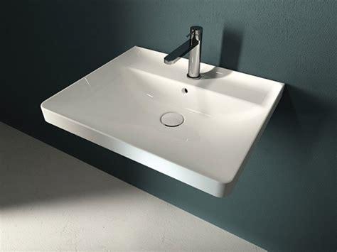 produzione sanitari bagno canalgrande produzione sanitari di design in ceramica