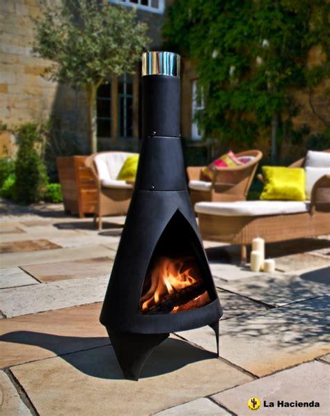 Feuerschalen Außenbereich by Gartenofen Colorado Bestseller Shop