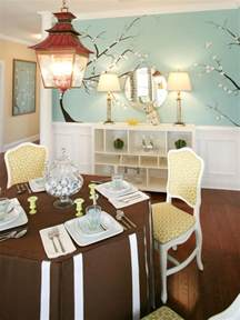 dining room storage ideas hgtv 1000 ideas about dining room office on pinterest
