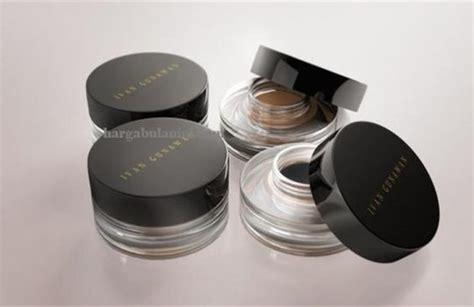 Harga Lipstik Merek Ivan Gunawan daftar harga kosmetik ivan gunawan juli 2018