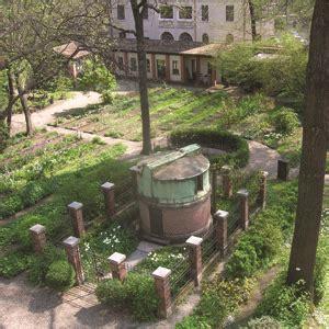 giardino botanico brera orto botanico di brera museo astronomico luoghi