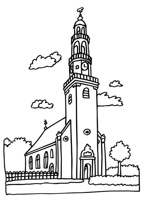imagenes cristianas para colorear image gallery iglesia cristiana para colorear