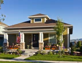Best of what is the best home design software online house roof