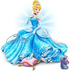 image cinderella extreme princess photo png disney wiki fandom powered wikia