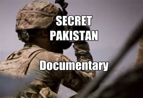 pakistan secret pakistan secret 28 images pakistan warns india with