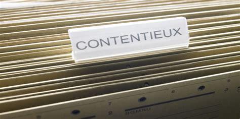 Cabinet Recouvrement by Qui Sont Les Acteurs Du Recouvrement Contentieux